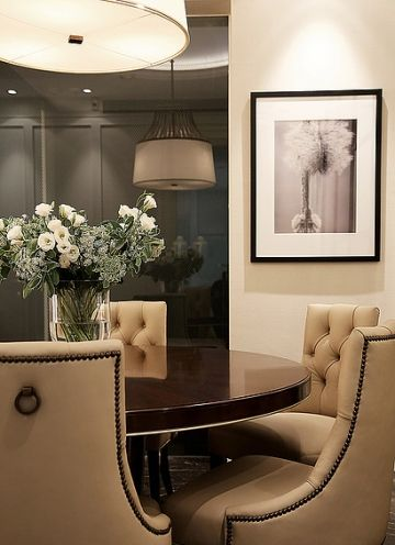 71 best images about Loftez Dining Room on Pinterest  Home design