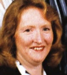 """Katherine Knight- the first Australian woman to be sentenced to a life term without parole . She stabbed her husband over 37 times, then skinned him and hung is skin from teh door frame in the living room, cut off his head and put it in a soup pot, baked his buttocks, and prepared gravy and vegetables to go with the """"roast"""". She then set out a vindictive note and the meal for her children, which luckily was discovered by police before the children arrived home."""