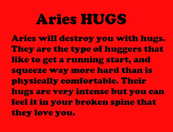 how to keep an aries man in love with you