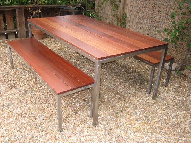 best GB Modern Outdoor Furniture  on Pinterest