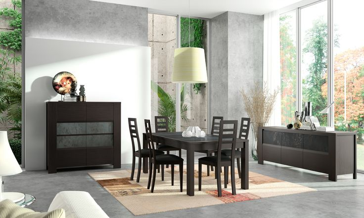 Collection MIAMI by Ernest Menard   Made in France   10 years guarantee. www.ernest-menard.fr