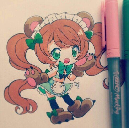 @ibu_chuan (instagram)