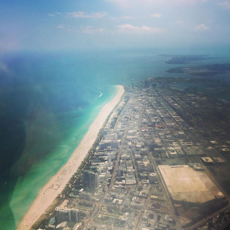 Just a little stop in Miami before Cancun #Miami #Florida #southbeach #beach #reise #reiseliv #reiseliv #reiselyst #reiseråd #travel #travelbug #traveltips #travelawesome #travelandlife #wanderlust #wonderful_places #worldtravel #sharetravelpics #sheisnotlost #dametraveler #pinktrotters #femmetours #ferie #holiday #vagabond