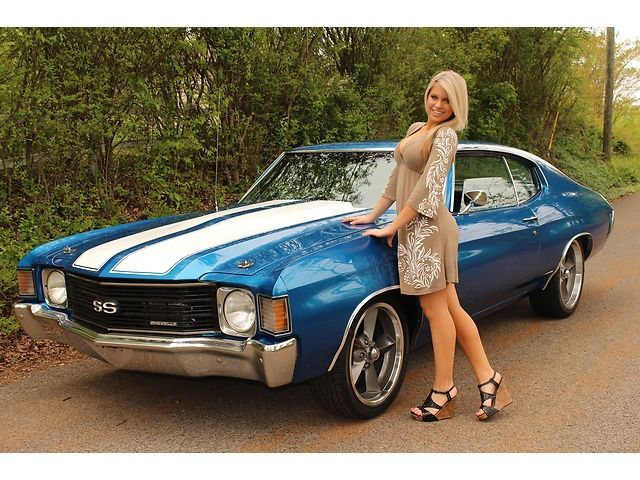 25 best ideas about 72 chevelle on pinterest chevy chevelle ss chevrolet chevelle and. Black Bedroom Furniture Sets. Home Design Ideas