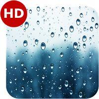 Relax Rain  Rain Sounds Premium 4.9.5 APK Apps Lifestyle
