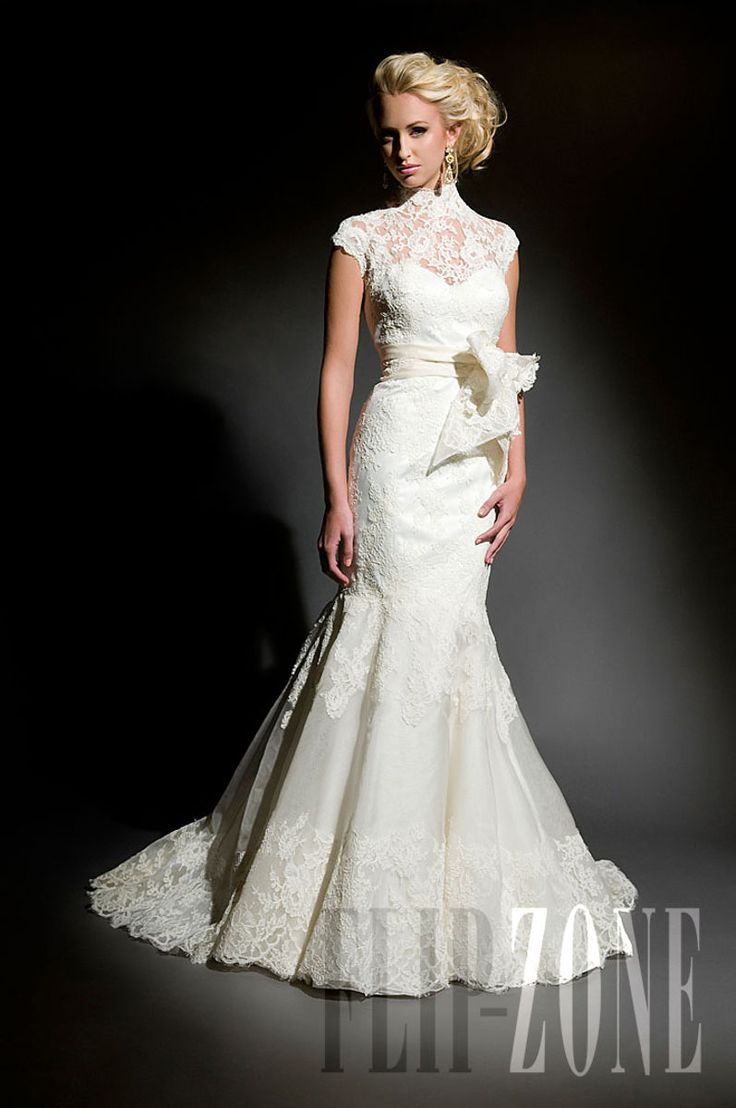 best Must lovece gowns images on Pinterest Wedding frocks