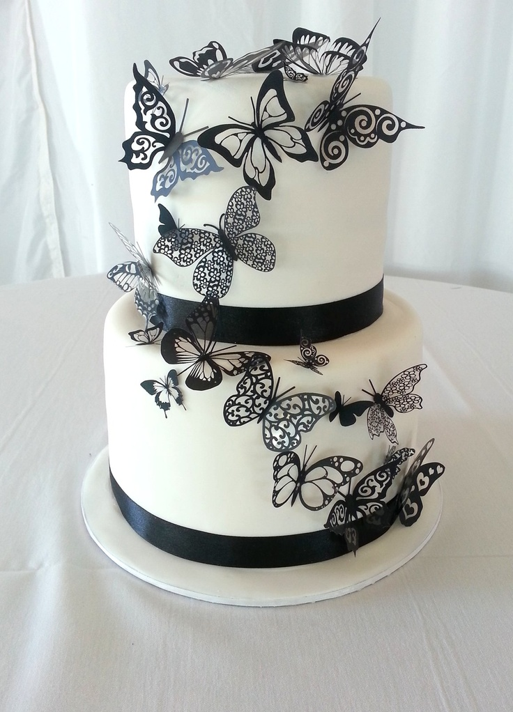 ... , Cake Decor, Beautiful Black, Beautiful Cake, Pound Cake, Cake Cake