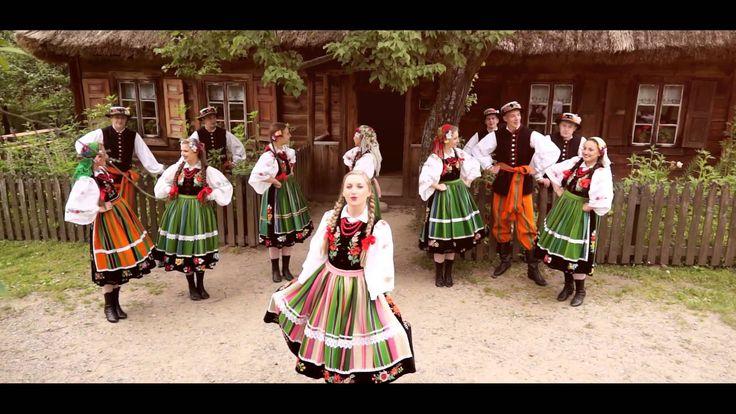 Bychlewianka - Jedzie Jasio [OFFICIAL VIDEO 2014]