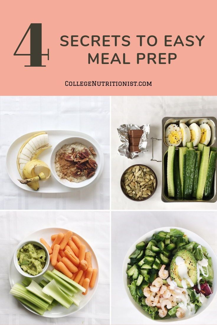 Master Meal Prep Crush Your Goals With These Secrets Collegenutritionist Macro Meal Plan 1500 Calorie Meal Plan Macro Meals