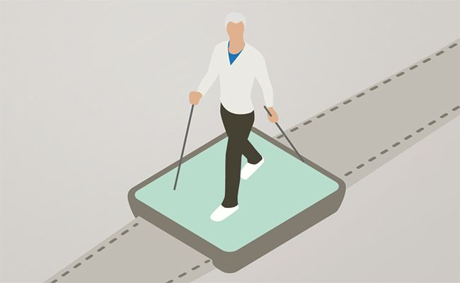 7 Reasons Your Walking Routine Isn't Helping You Lose Weight( By KAREN ASP): |   Ignore the naysayers who argue that you can't lose ight walking. Although...