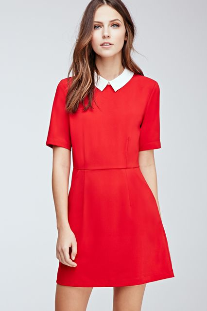Easy, classy work dresses that are appropriate everywhere