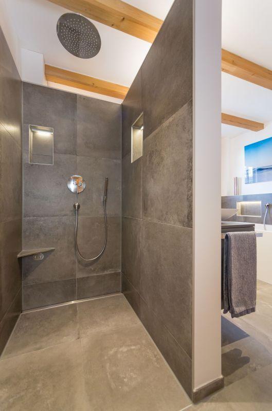 Ein Bad ist nicht gleich ein Bad – im Badstudio finden Sie auch Ihr Bad – Demmel GmbH
