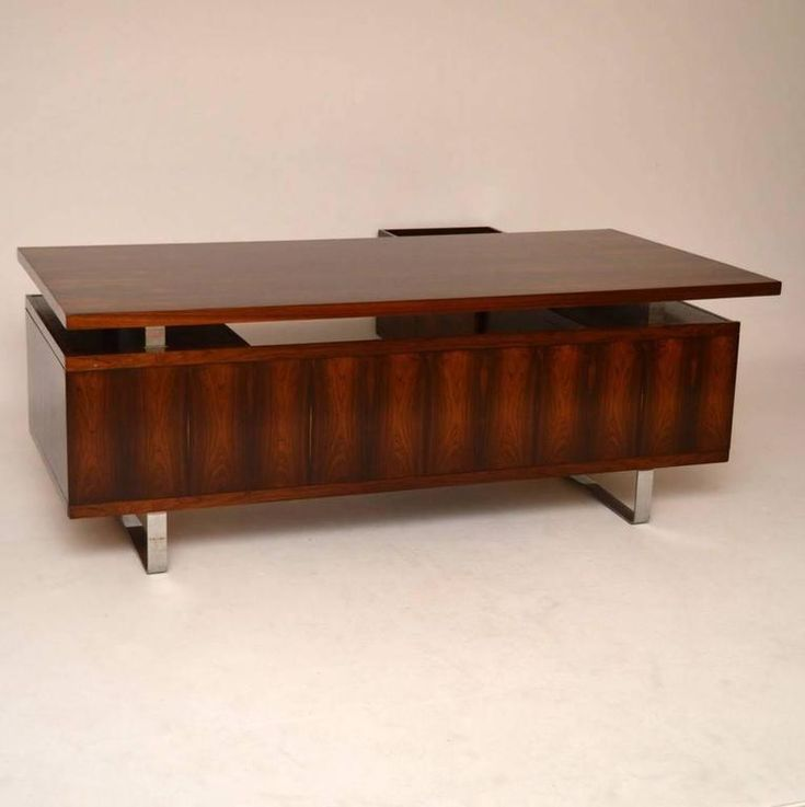 and review brown home sale shop desks small prices white mahogany in for brands desk office table