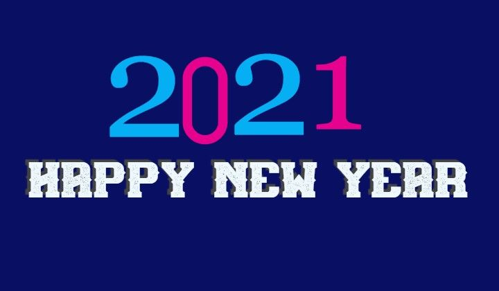 Happy New Year 2021 Sms Happy New Year Message Happy New Year Text Happy New Year Greetings