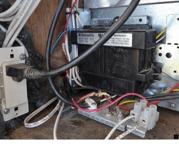 Just Click The Link To Find Out More Rv Repair Center Simply Click Here To Find Out More Viewing The Website Is W Refrigerator Repair Repair Rv Repair