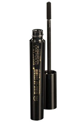 Mascara 4D M make-up studio qui donner un efect faux cils garanti