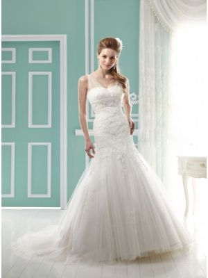 12 best Couture Collection - Bridal Gowns and Wedding Dresses images ...