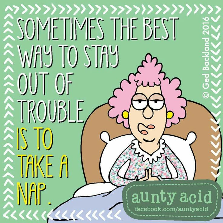 115 Best Aunty Acid Images On Pinterest