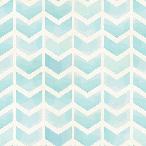 Light blue chevron Vinyl photography backdrop Newborns Chevron Background D-6782