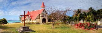 Flitterwochen auf Mauritius - Romantische Hochzeitsreise-Angebote für Euch - Persönliche Beratung & Best-Preis-Garantie