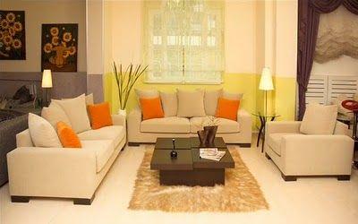 Imágenes de Decoración de Salas Modernas - Para Más Información Ingresa en: http://fotosdecasasbonitas.com/imagenes-de-decoracion-de-salas-modernas/
