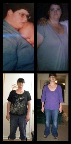 khloe kardashian weight loss mtv cribs