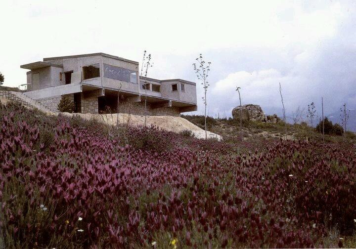 casa Varela De la Sota