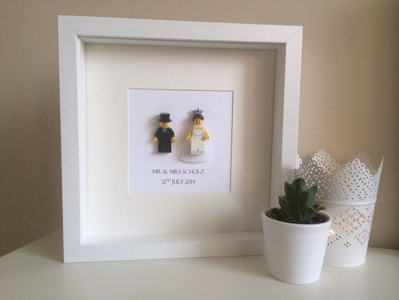Best Wedding Gift For Groom: Best 25+ Groom Wedding Gifts Ideas On Pinterest