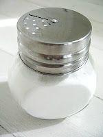 The Zero Waste Home: Zero Waste Recipes - Homemade toothpaste