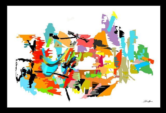 Artes Digital Criadas nos Editores de Imagens Corel PHOTO-PAINT v.x6 e CorelDraw v.x6.