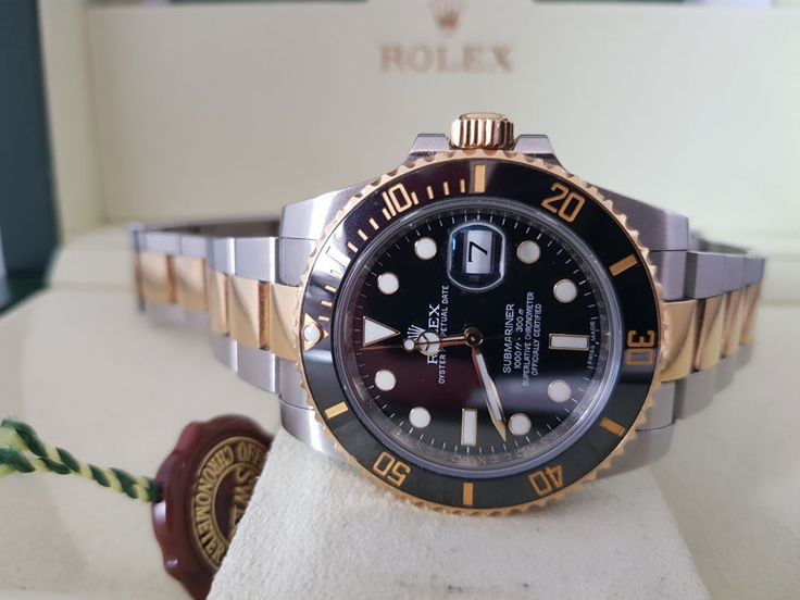 Все объявления мода и стиль продажа часов - часы rolex б у.