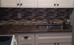 Kitchens # 30 – Refacing