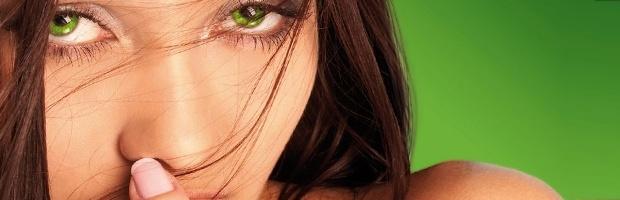 Review Hannah Clear huidverzorging op cosmopinie.nl