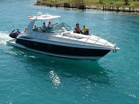 Cancun & Riviera Maya Yacht Rental