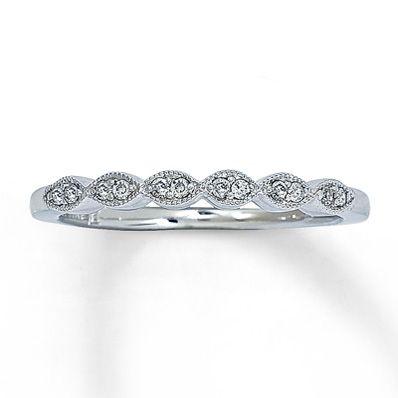 23 best J A R E D images on Pinterest Diamond jewellery Diamond