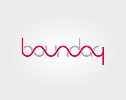 Awesome_Logo_Design_Inspiration (33) - BOUNDARY