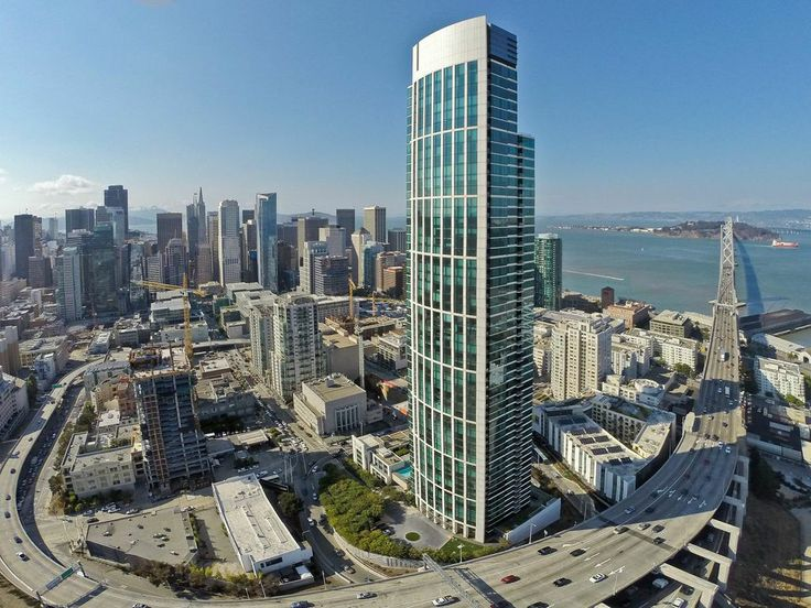 110 Years Later 1906 Earthquake Struck Today additionally One California San Francisco Ca Usa further Barclays Global Investors Headquarters San Francisco Ca Usa as well Socketsites unofficial orh floor plan challenge the omg further Lumina 201 Folsom Condos. on one rincon hill san francisco