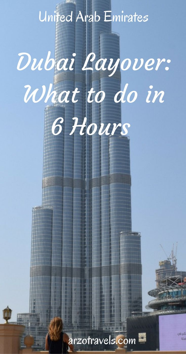 Best Travel UAE Images On Pinterest Travel Tips Uae And - 8 things to know before visiting the middle east