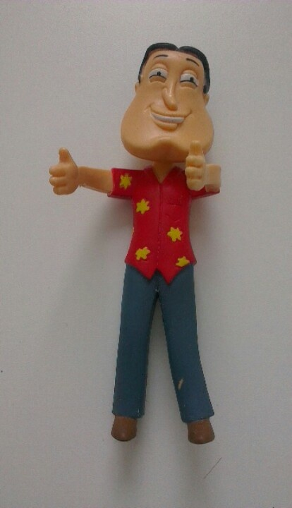 Cleveland Family Guy Toys : Best images about family guy on pinterest jokes