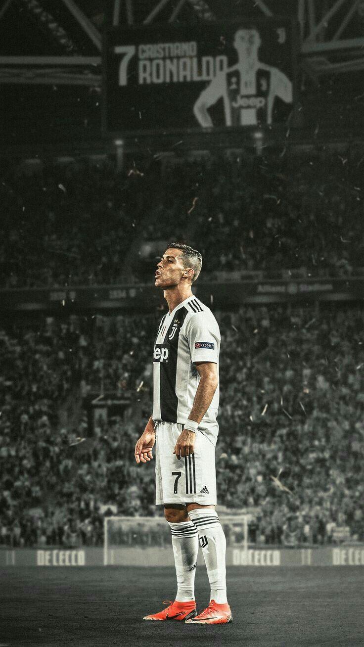 Pin De Mohamed Elsayed Em Cr7 Fotografia De Futebol Jogadores De Futebol Melhores Jogadores De Futebol