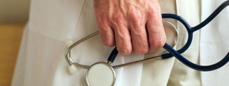 Dr. George Northrop | Internal medicine | Image source: https://www1.ghc.org/html/public/specialties/internal-medicine
