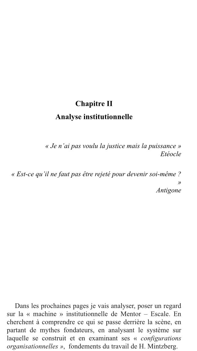 Epingle Par Cha Lalala Sur Ma Muse M Amuse Proverbes Et Citations Citation Et Phrase