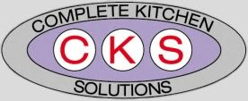Kitchen Fitters Frimley Green