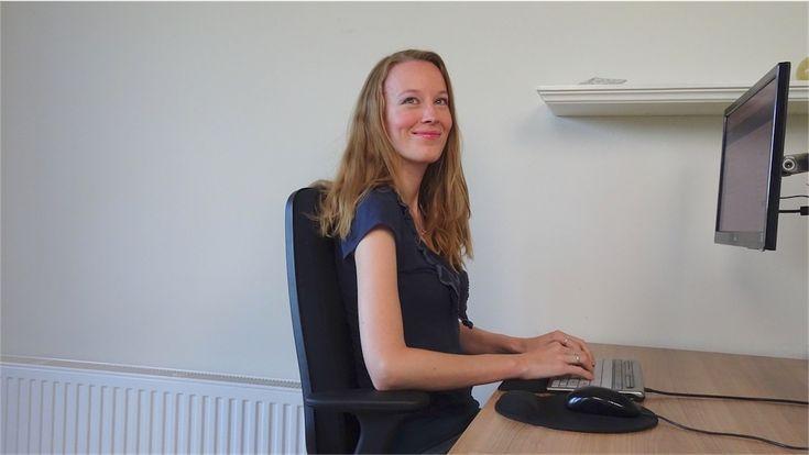 Ondernemen als HSP kan heel leuk zijn, maar ook uitdagend. HSP Femke de Grijs deelt 10 lessen die zij de afgelopen 10 jaar als ondernemer leerde.