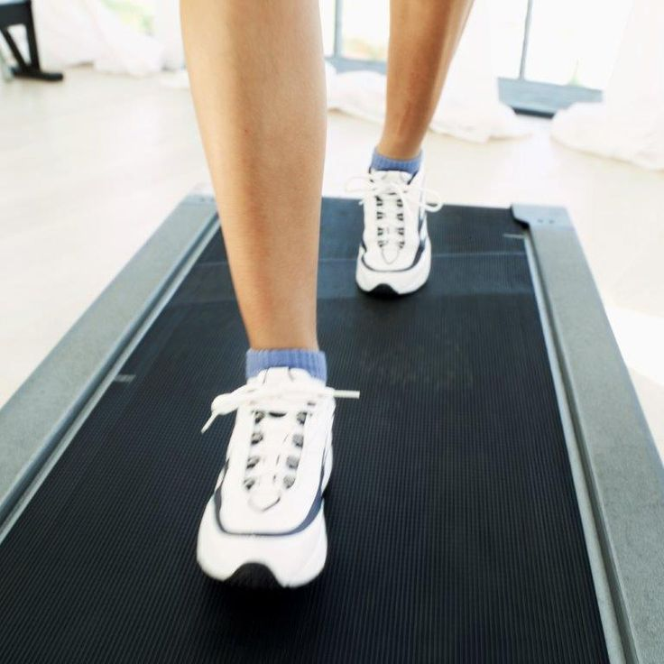 The importance of exercise Read here why it is important to stay active> http://bit.ly/1qmingc
