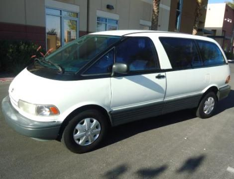 Cheap Low Mileage Cars For Sale Mn