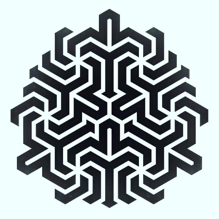 geometric tessellation - Google Search