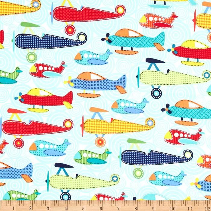 21 Best Baby Quilt Images On Pinterest Airplanes
