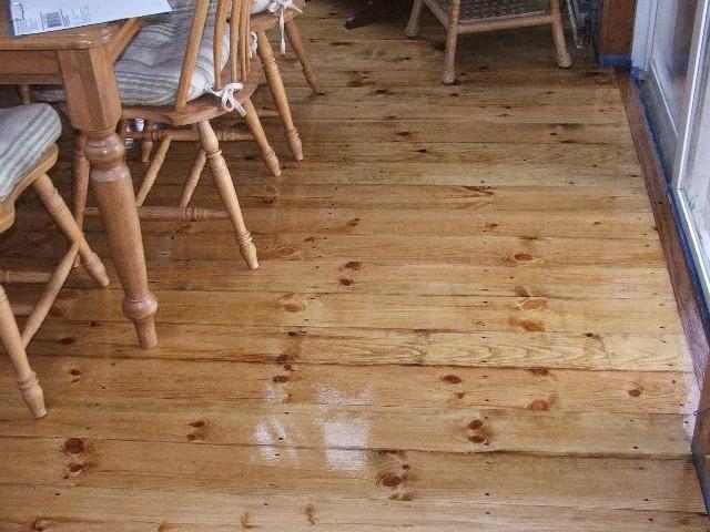 Buy Industrial Floor Epoxy 603.435.7199 Best Garage Paint