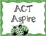 ACT Aspire Summatives practice with state standards-aligned questions. Experience tech-enhanced item types seen on the actual state assessment.
